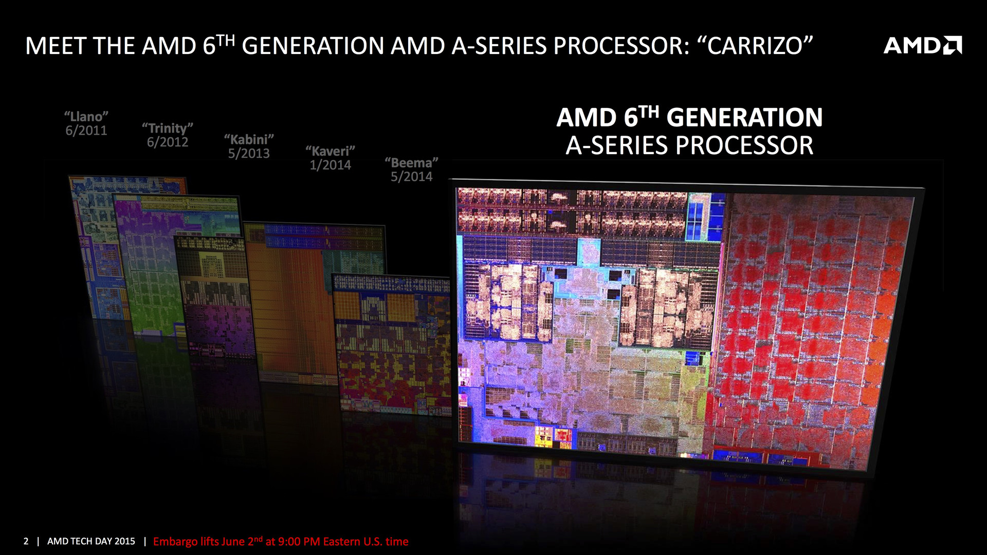 csm_carrizo_apu_generations_e4359716ef