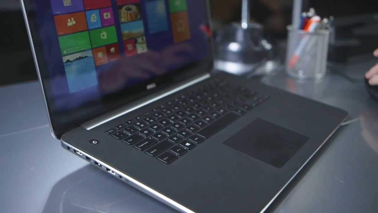 dell-precision-m3800-mobile-workstation