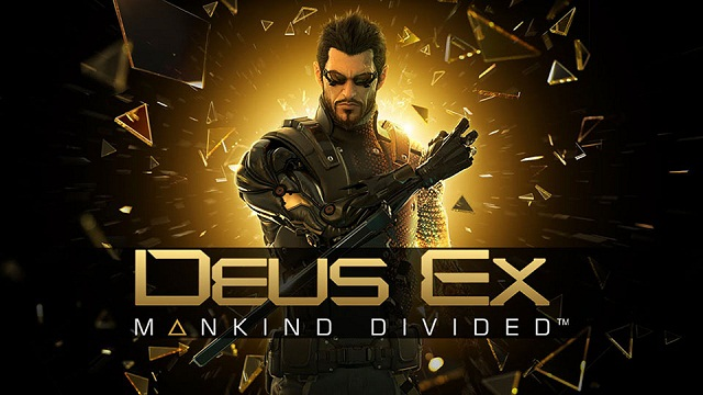 deus-ex-mankind-divided-announcement-trailer-01