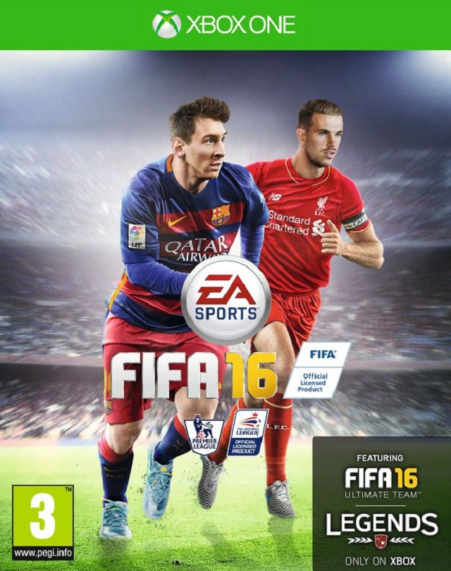 fifa_16_uk_cover