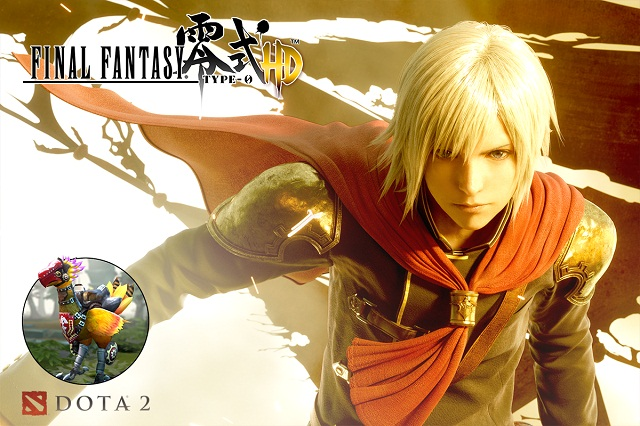 final-fantasy-type-0-hd-hits-steam-in-august-143809300352