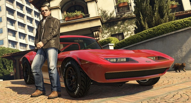 gaming-grand-theft-auto-5-next-gen-screenshot-16