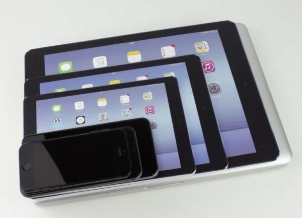 iPad-Pro 600