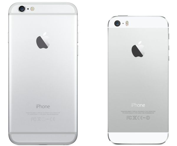 iPhone-6-5s-cameras 600