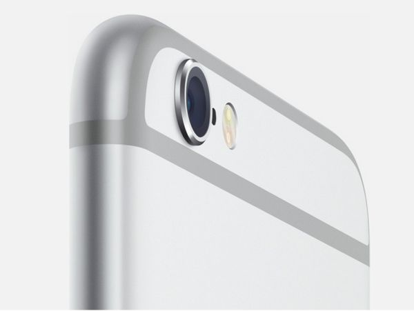 iPhone-6-camera 600