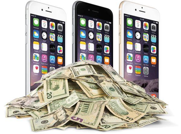 iPhone-6-money 600