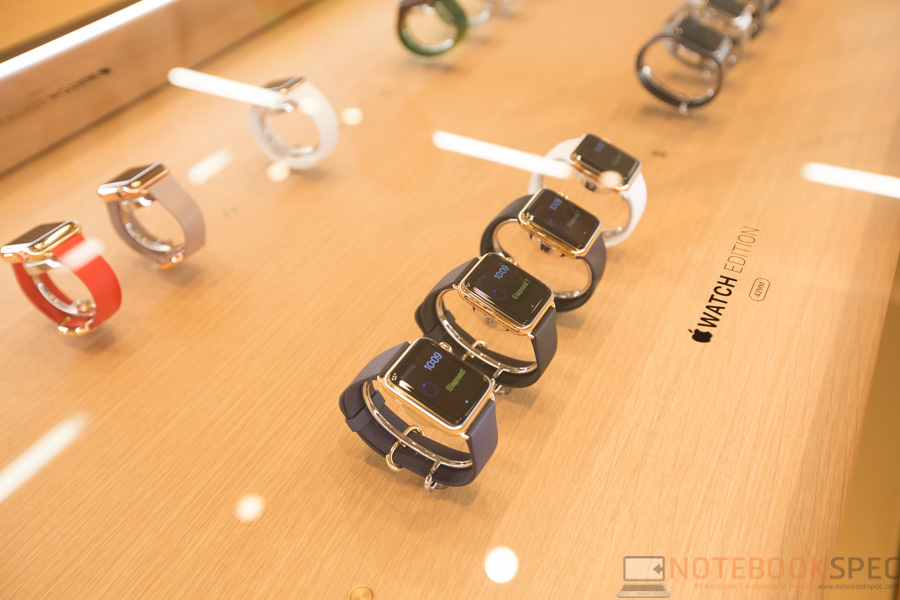 iStudio by comseven apple watch-16
