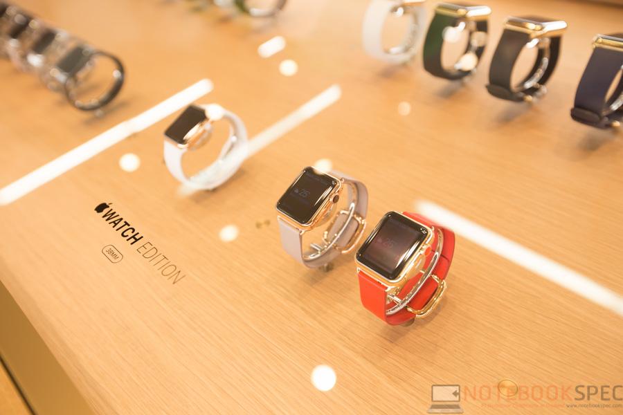 iStudio by comseven apple watch-17