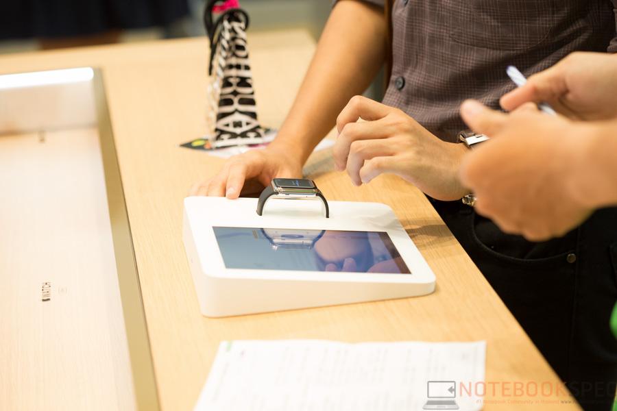 iStudio by comseven apple watch-18