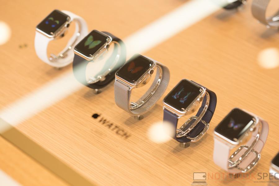 iStudio by comseven apple watch-19