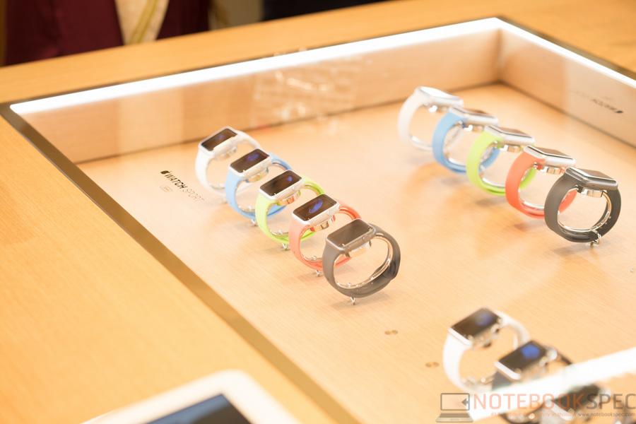 iStudio by comseven apple watch-21