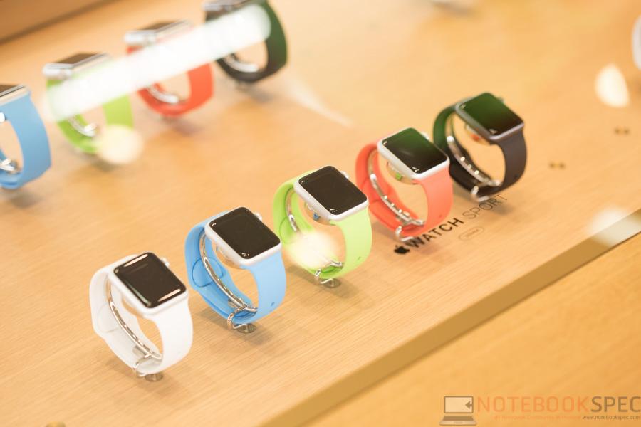iStudio by comseven apple watch-29