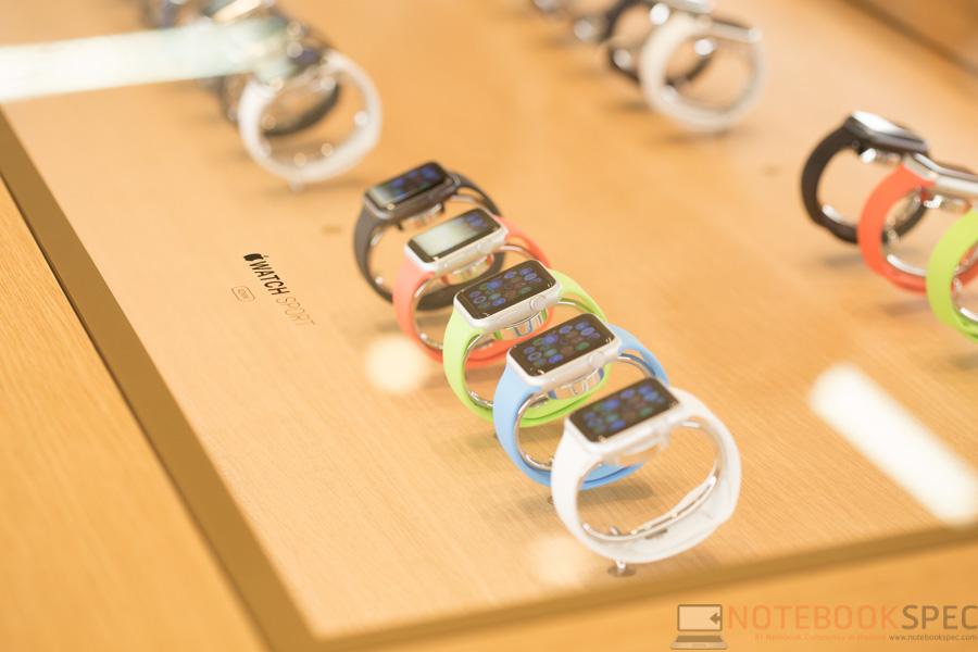 iStudio by comseven apple watch-31