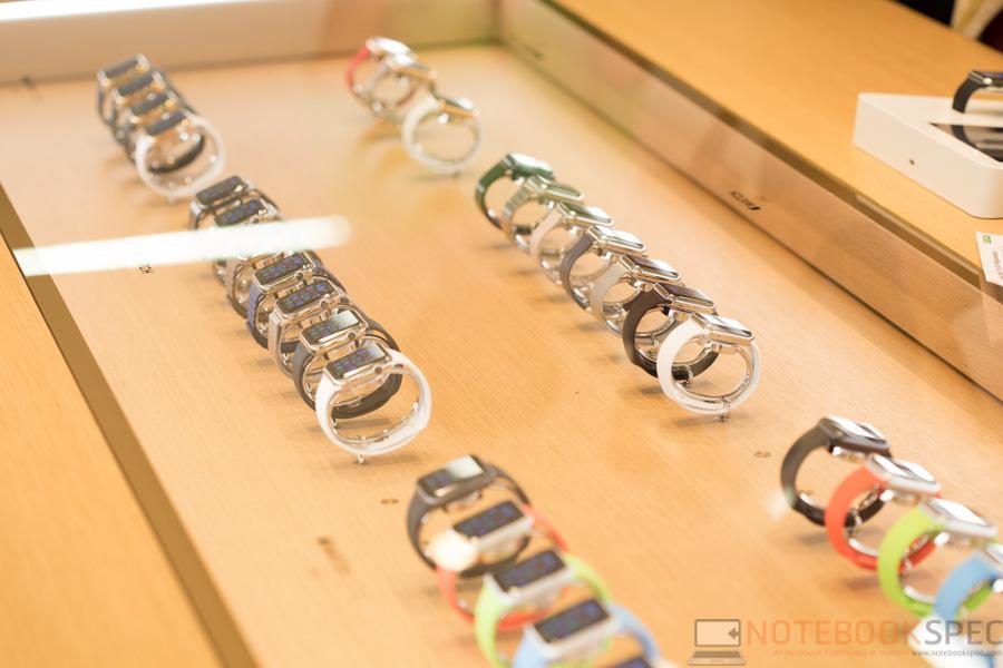 iStudio by comseven apple watch-32