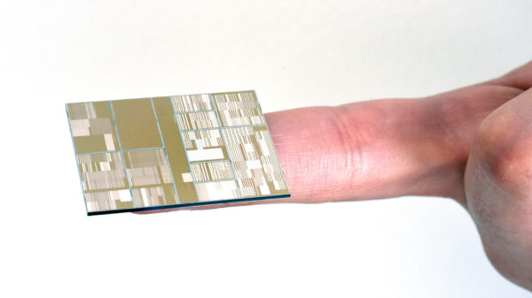 ibm 7nm test chip lg 600