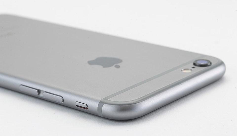 iphone-6-antenna-lines 600