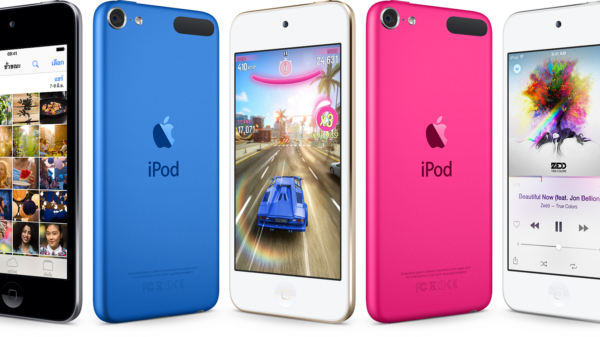 ipod touch l 201507 GEO TH LANG TH