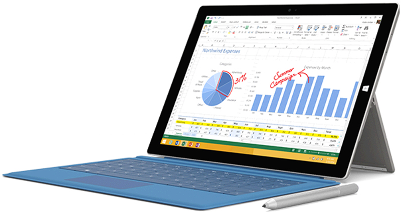 microsoft Surface-3 02 600