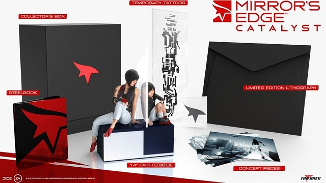 mirrors-edge-catalyst-collectors-edition_1280.0
