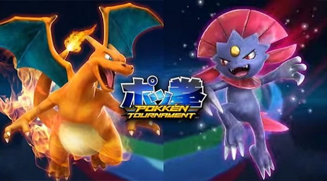 nintendon-pokken-tournament-charizxard-weavile-header-630x354