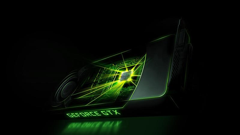 nvidia-geforce-gtx-950-1
