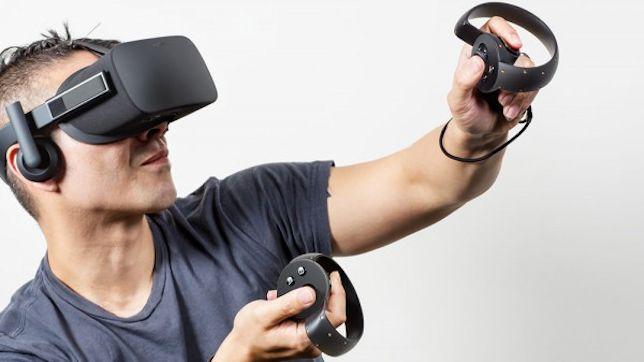 oculus_rift_consumer 600