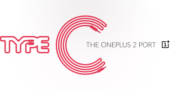 oneplus 2 usb type c confirmed 600