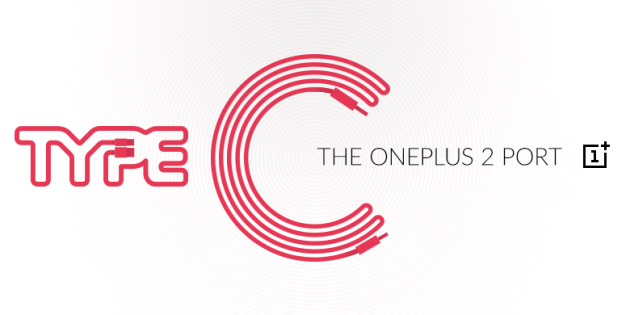 oneplus_2_usb_type-c_confirmed-600