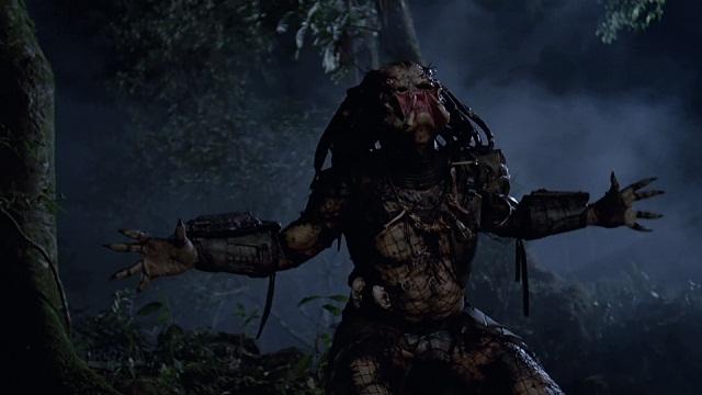 predator_1280.0.0