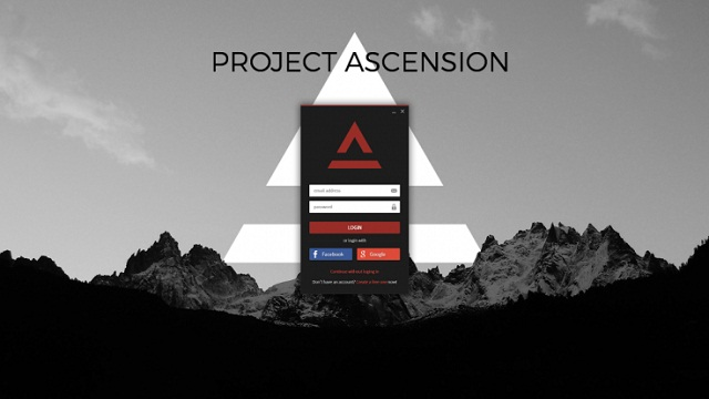 project-ascension-unveils-open-source-game-launcher