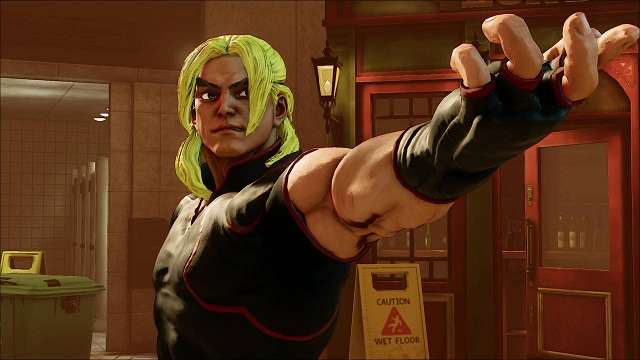street-fighter-v-ken-screens-1