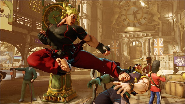 street-fighter-v-ken-screens-6