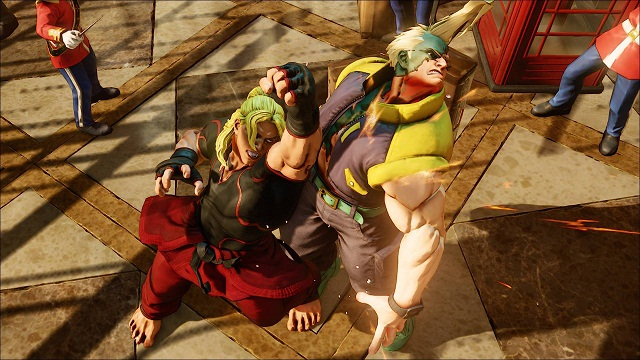 street-fighter-v-ken-screens-8