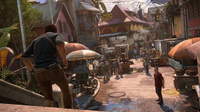 uncharted-4-screenshot-12-15jun15