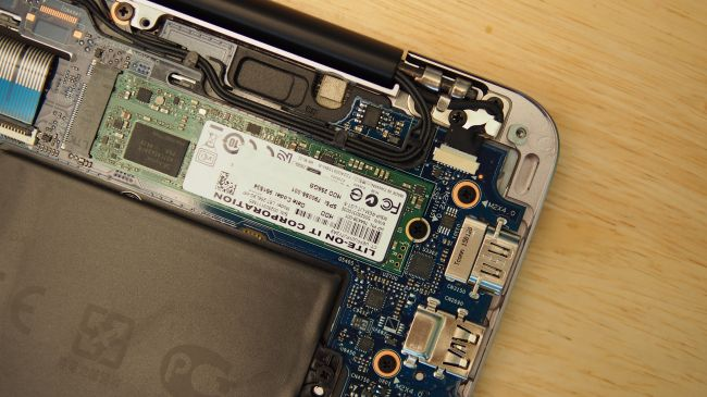 upgrade-ssd-ultrabook (2)