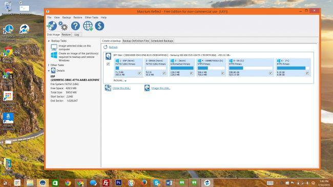 upgrade-ssd-ultrabook (3)