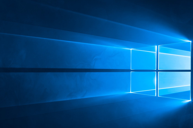 windows-10-backdrop-600