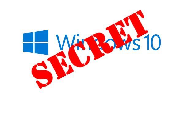 windows-10-screen-recorder 600 01