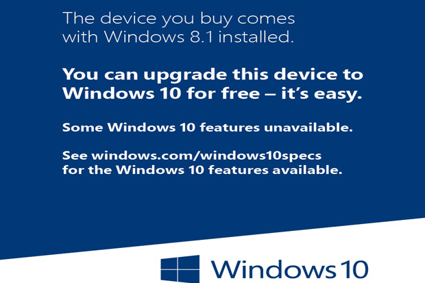 windows-10-sticker-primary-600