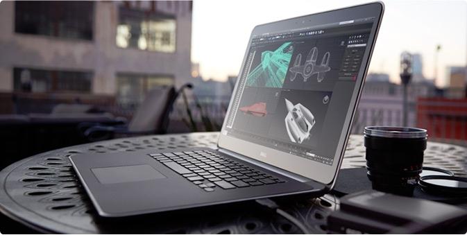 workstation-precision-m3800mlk-love-pdp-design-1