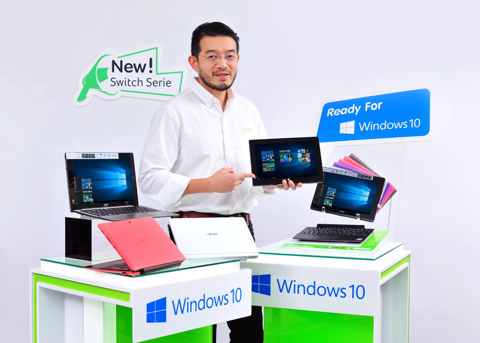 03  Acer announces full 2015