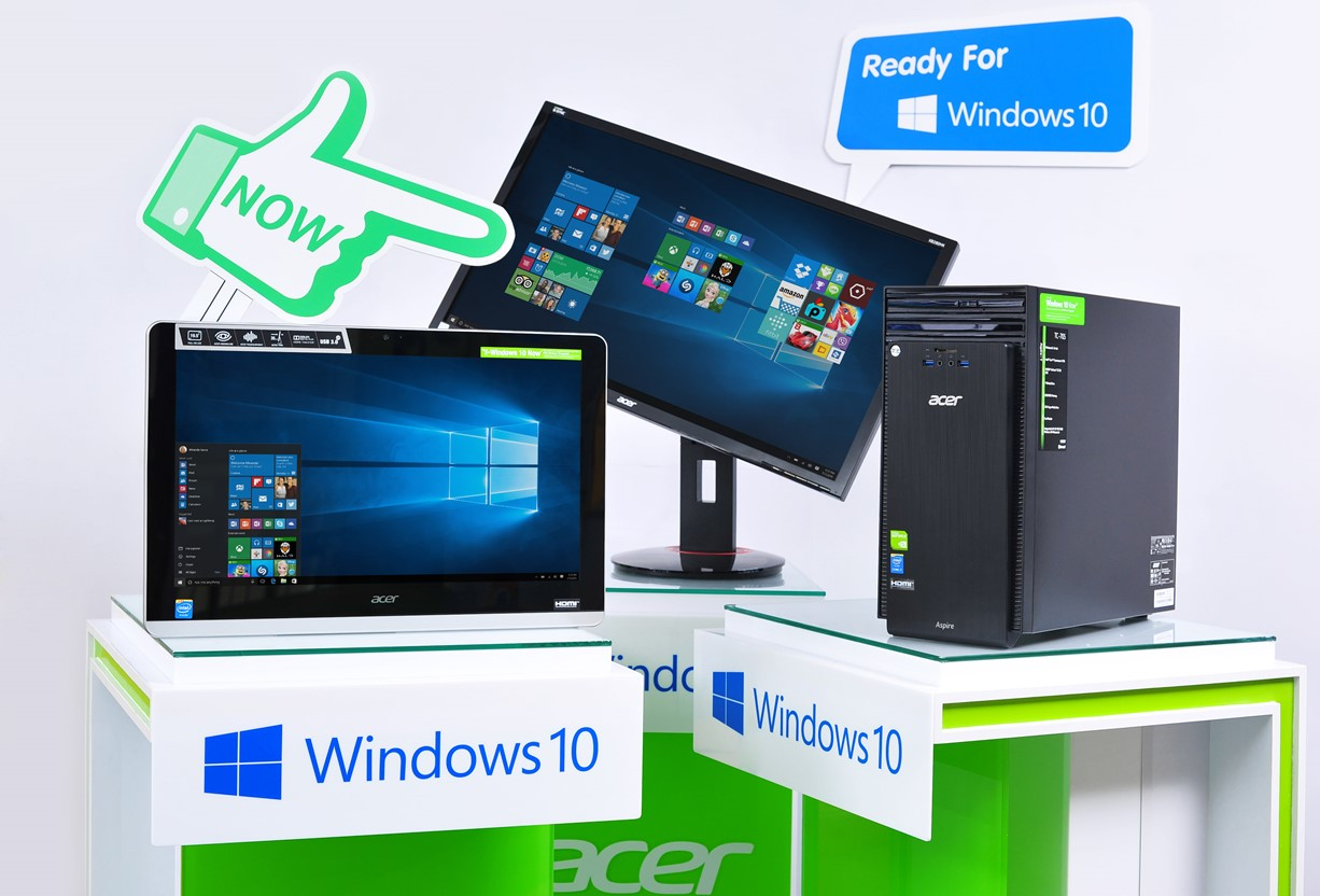 09  Acer announces full 2015