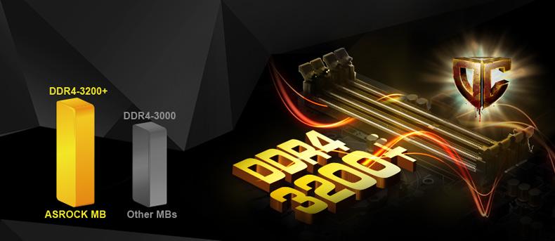 100-DDR4 3200-bg