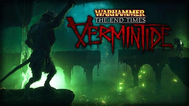 2800203-trailer_warhammer_endtimesvermintide_20150205