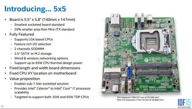 5x5-motherboard-600 01