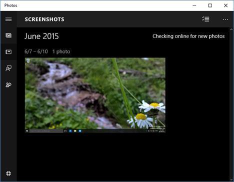 6 Ways To Take Screenshots (3)