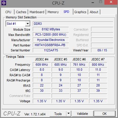 A8-7410 Carrizo-L APU 600 10