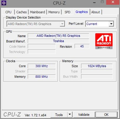 A8-7410 Carrizo-L APU 600 11