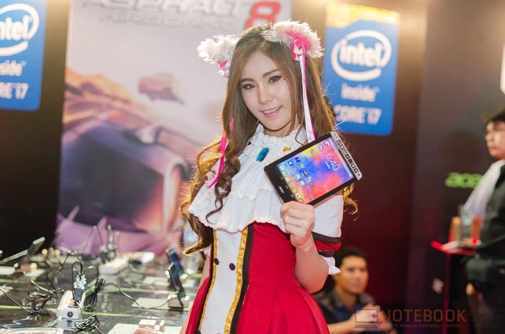 ACER Mobile GameFest-20