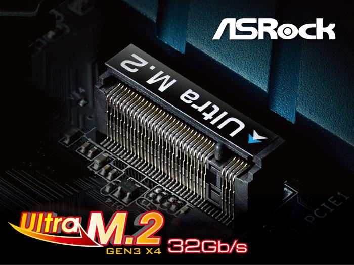 ASRock Ultra M (1)